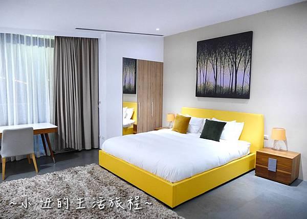 宜蘭梅花湖民宿 Aura Villa悠悅光P1180899.jpg