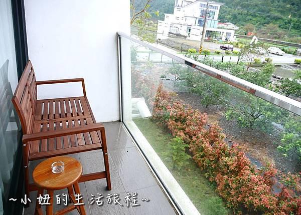 宜蘭梅花湖民宿 Aura Villa悠悅光P1180903.jpg