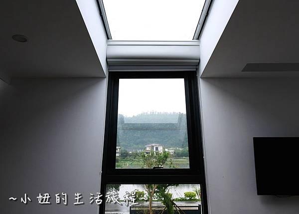 宜蘭梅花湖民宿 Aura Villa悠悅光P1180904.jpg