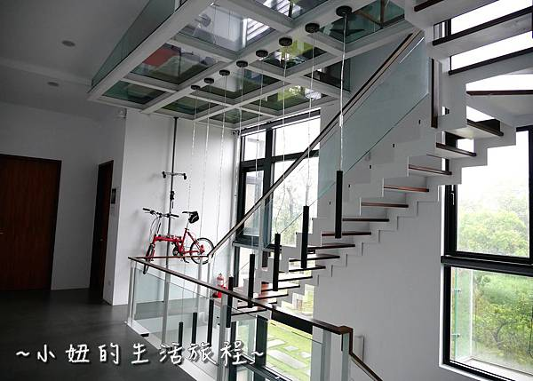 宜蘭梅花湖民宿 Aura Villa悠悅光P1180951.jpg
