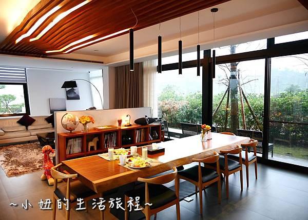 宜蘭梅花湖民宿 Aura Villa悠悅光P1180959.jpg