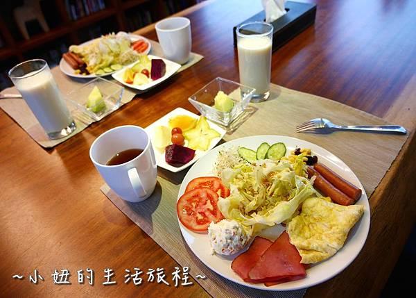 宜蘭梅花湖民宿 Aura Villa悠悅光P1180961.jpg