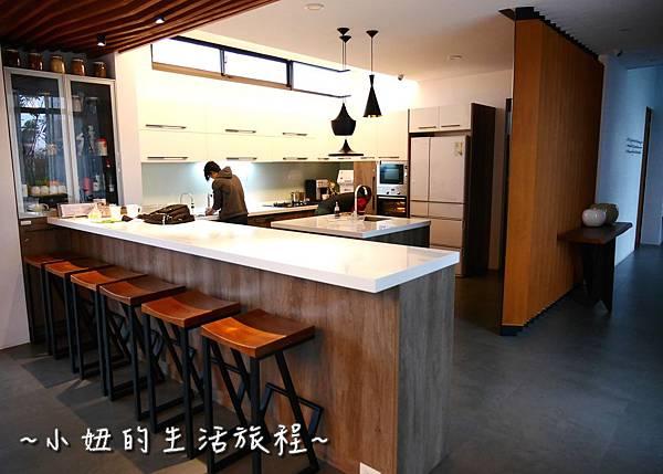 宜蘭梅花湖民宿 Aura Villa悠悅光P1180962.jpg