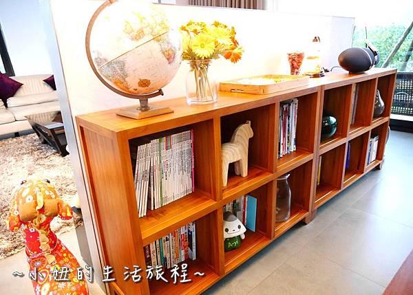 宜蘭梅花湖民宿 Aura Villa悠悅光P1180964.jpg