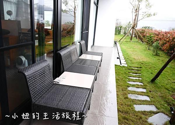 宜蘭梅花湖民宿 Aura Villa悠悅光P1180966.jpg
