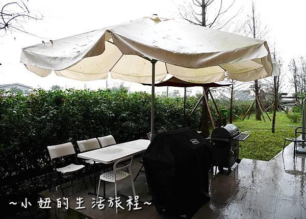 宜蘭梅花湖民宿 Aura Villa悠悅光P1180967.jpg