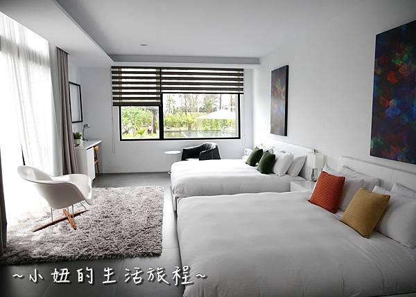 宜蘭梅花湖民宿 Aura Villa悠悅光P1180991.jpg