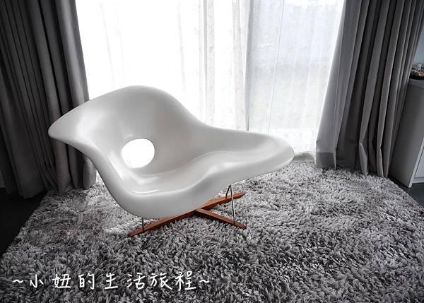 宜蘭梅花湖民宿 Aura Villa悠悅光P1180998.jpg