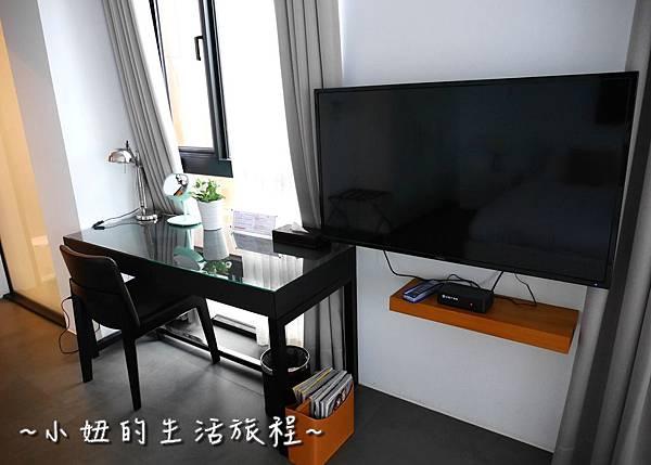 宜蘭梅花湖民宿 Aura Villa悠悅光P1180999.jpg