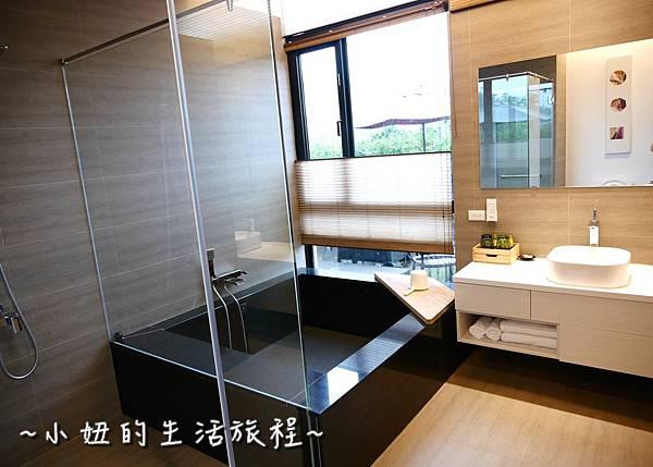 宜蘭梅花湖民宿 Aura Villa悠悅光P1190001.jpg