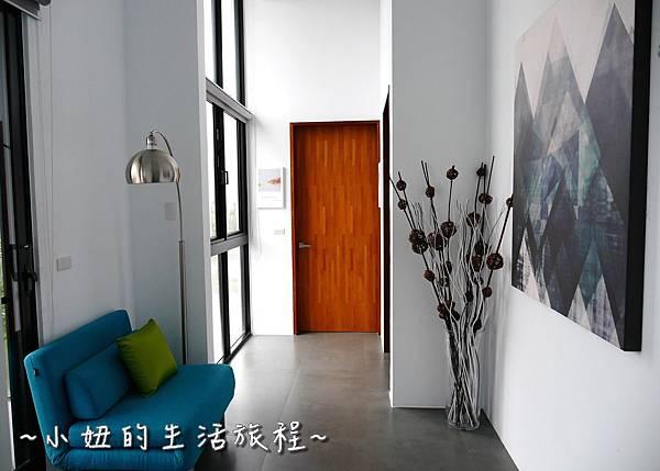 宜蘭梅花湖民宿 Aura Villa悠悅光P1190010.jpg