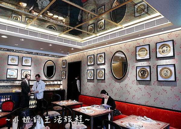 台北 花神咖啡館 福里安花神咖啡 Caffé FlorianP1190016.jpg