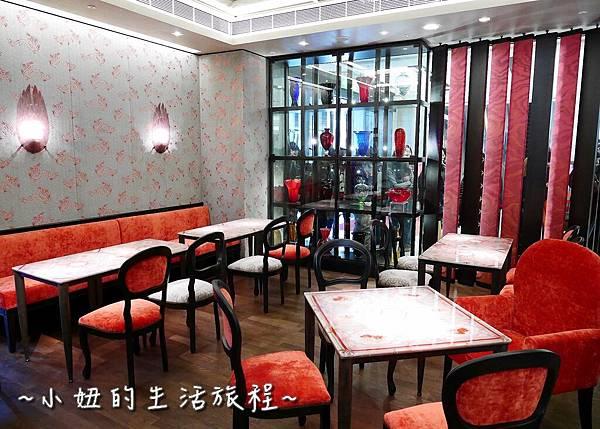 台北 花神咖啡館 福里安花神咖啡 Caffé FlorianP1190018.jpg