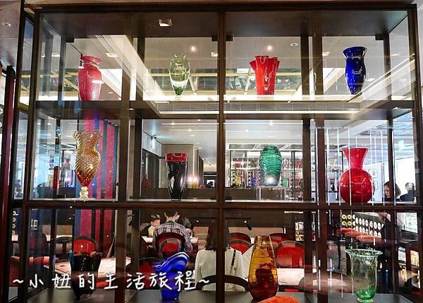 台北 花神咖啡館 福里安花神咖啡 Caffé FlorianP1190019.jpg