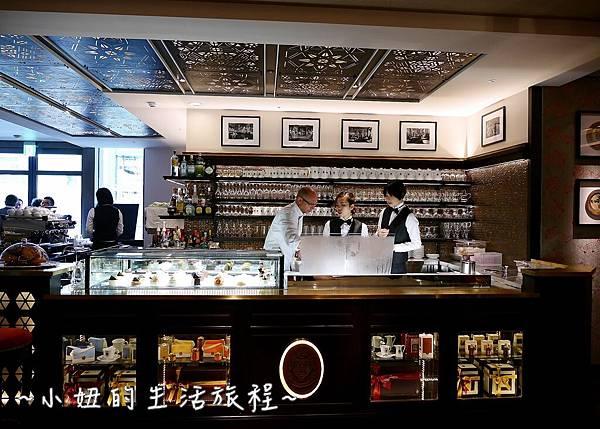 台北 花神咖啡館 福里安花神咖啡 Caffé FlorianP1190023.jpg