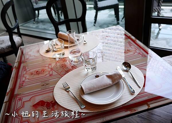 台北 花神咖啡館 福里安花神咖啡 Caffé FlorianP1190030.jpg