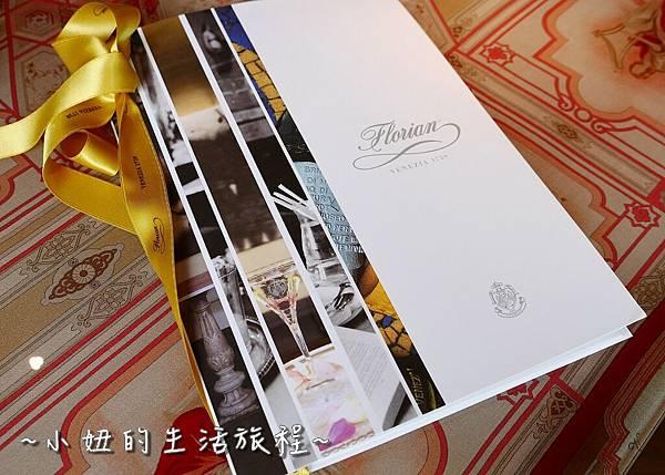 台北 花神咖啡館 福里安花神咖啡 Caffé FlorianP1190079.jpg