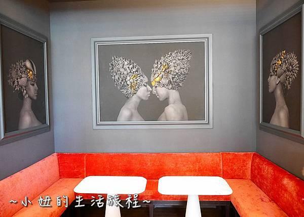 台北 花神咖啡館 福里安花神咖啡 Caffé FlorianP1190083.jpg