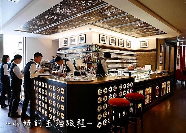 台北 花神咖啡館 福里安花神咖啡 Caffé FlorianP1190084.jpg