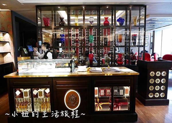 台北 花神咖啡館 福里安花神咖啡 Caffé FlorianP1190085.jpg