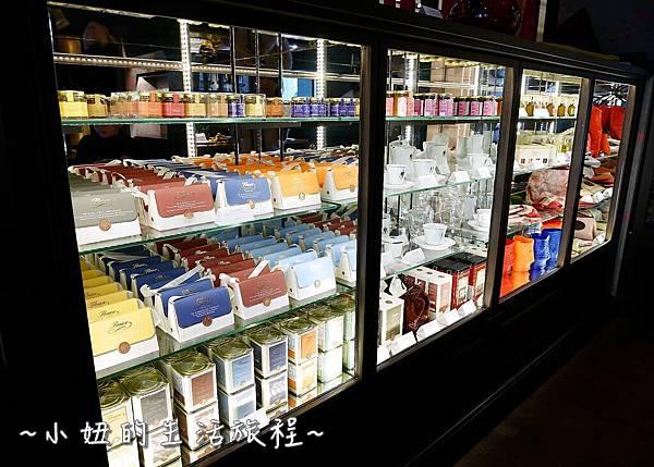 台北 花神咖啡館 福里安花神咖啡 Caffé FlorianP1190086.jpg