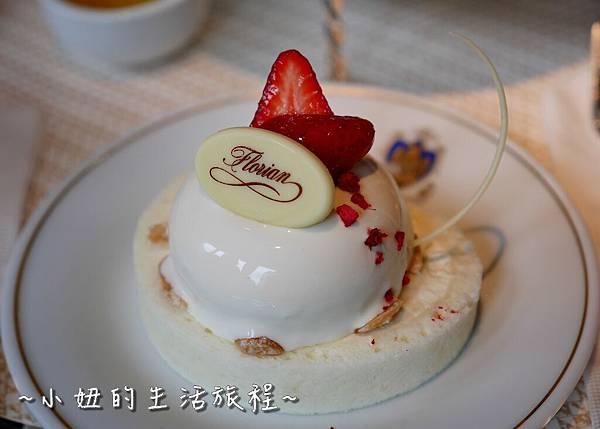 台北 花神咖啡館 福里安花神咖啡 Caffé FlorianP1190089.jpg