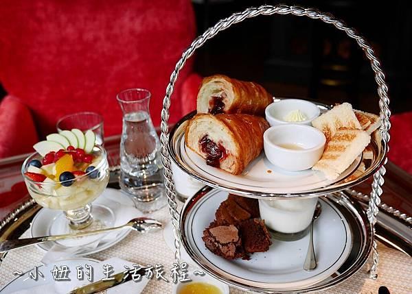 台北 花神咖啡館 福里安花神咖啡 Caffé FlorianP1190092.jpg
