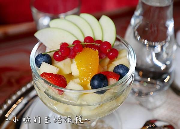 台北 花神咖啡館 福里安花神咖啡 Caffé FlorianP1190095.jpg
