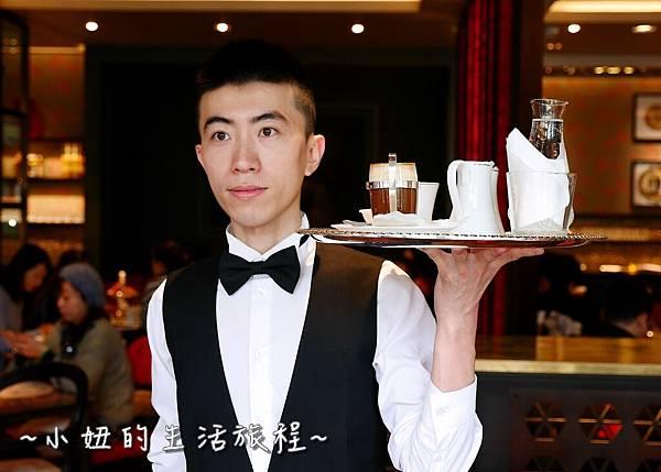 台北 花神咖啡館 福里安花神咖啡 Caffé FlorianP1190103.jpg