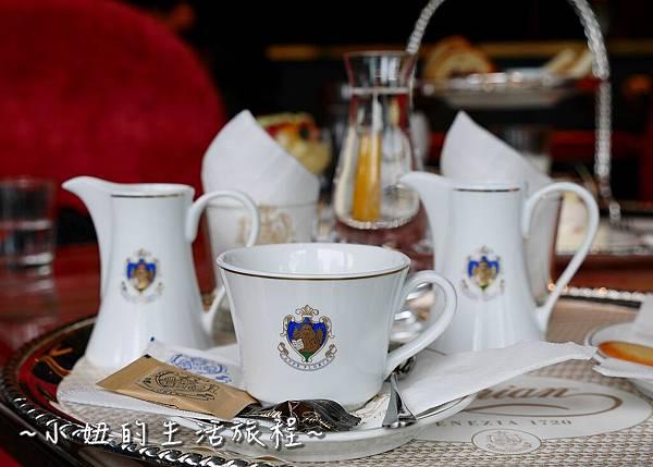 台北 花神咖啡館 福里安花神咖啡 Caffé FlorianP1190110.jpg