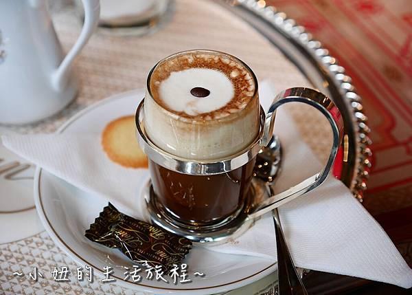 台北 花神咖啡館 福里安花神咖啡 Caffé FlorianP1190114.jpg