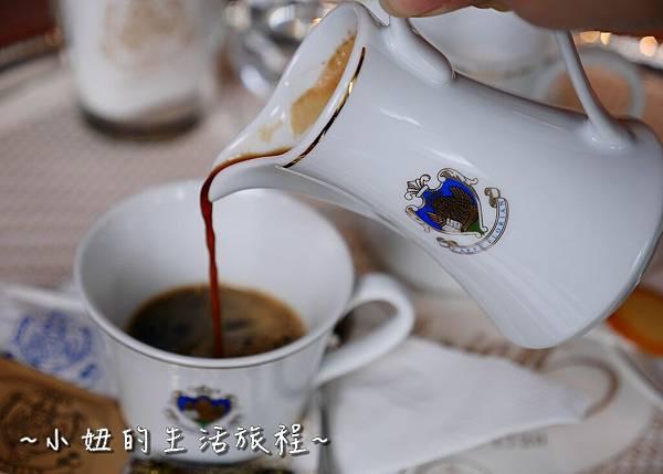 台北 花神咖啡館 福里安花神咖啡 Caffé FlorianP1190120.jpg