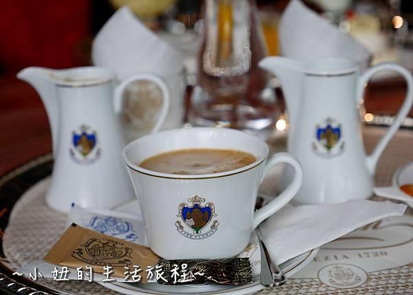 台北 花神咖啡館 福里安花神咖啡 Caffé FlorianP1190124.jpg