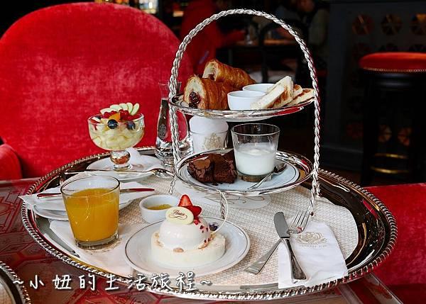 台北 花神咖啡館 福里安花神咖啡 Caffé FlorianP1190126.jpg