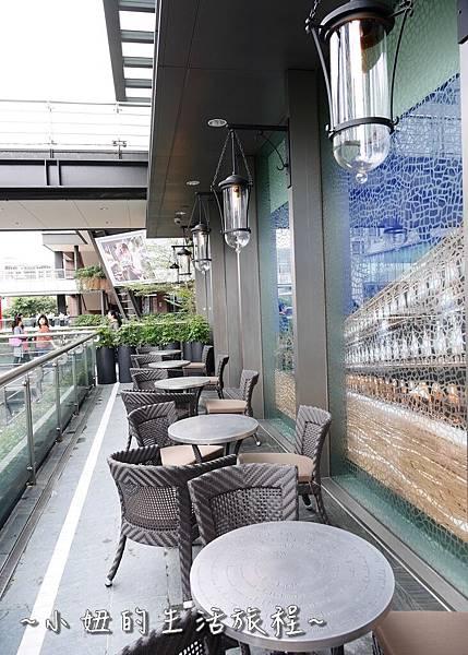 台北 花神咖啡館 福里安花神咖啡 Caffé FlorianP1190133.jpg