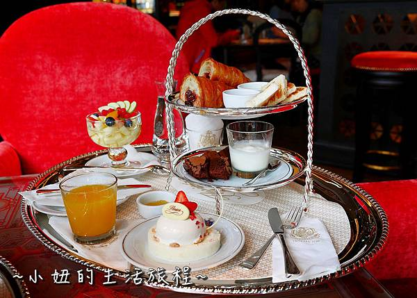 首圖 台北 花神咖啡館 福里安花神咖啡 Caffé FlorianP1190126.jpg