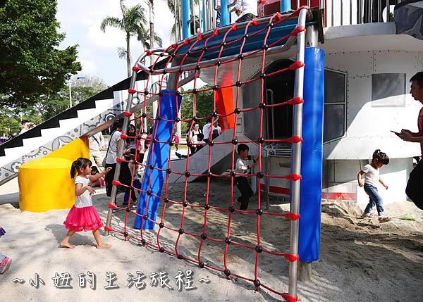 08 萬華青年公園 太空堡壘.JPG