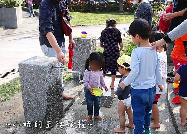 16 萬華青年公園 太空堡壘.JPG