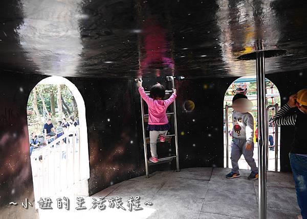 19 萬華青年公園 太空堡壘.JPG