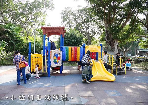 21 萬華青年公園 太空堡壘.JPG