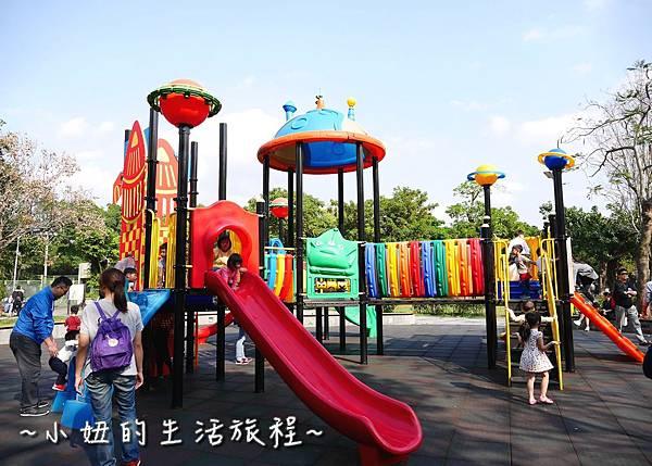 25 萬華青年公園 太空堡壘.JPG