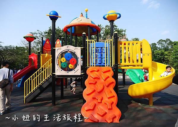26 萬華青年公園 太空堡壘.JPG