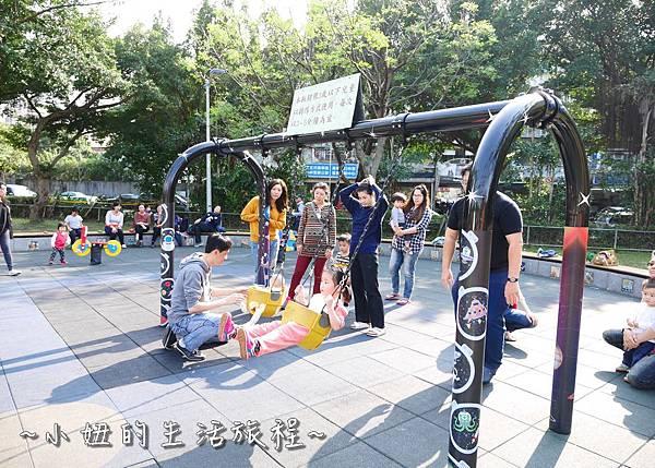 27 萬華青年公園 太空堡壘.JPG