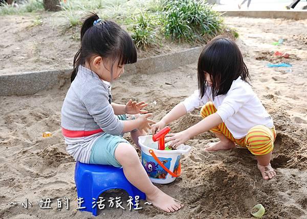 28 萬華青年公園 太空堡壘.JPG