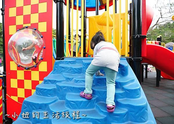 29 萬華青年公園 太空堡壘.JPG