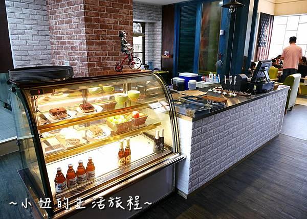 345美式複合式餐廳 新莊美食P1190152.jpg