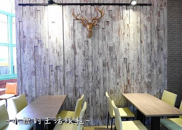 345美式複合式餐廳 新莊美食P1190153.jpg