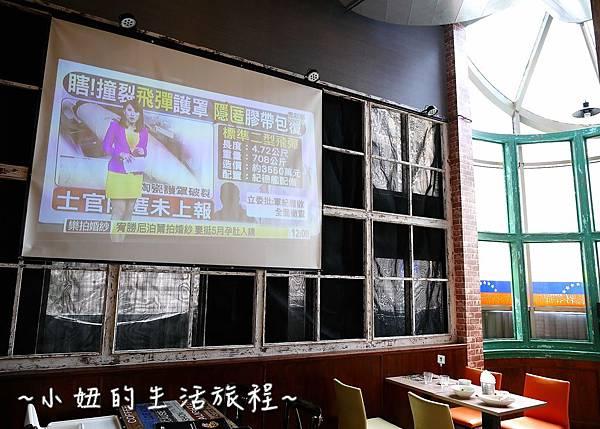 345美式複合式餐廳 新莊美食P1190154.jpg
