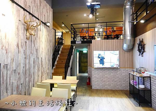345美式複合式餐廳 新莊美食P1190156.jpg