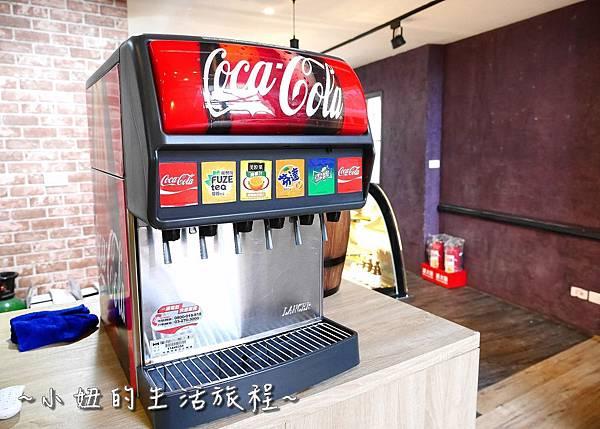 345美式複合式餐廳 新莊美食P1190157.jpg